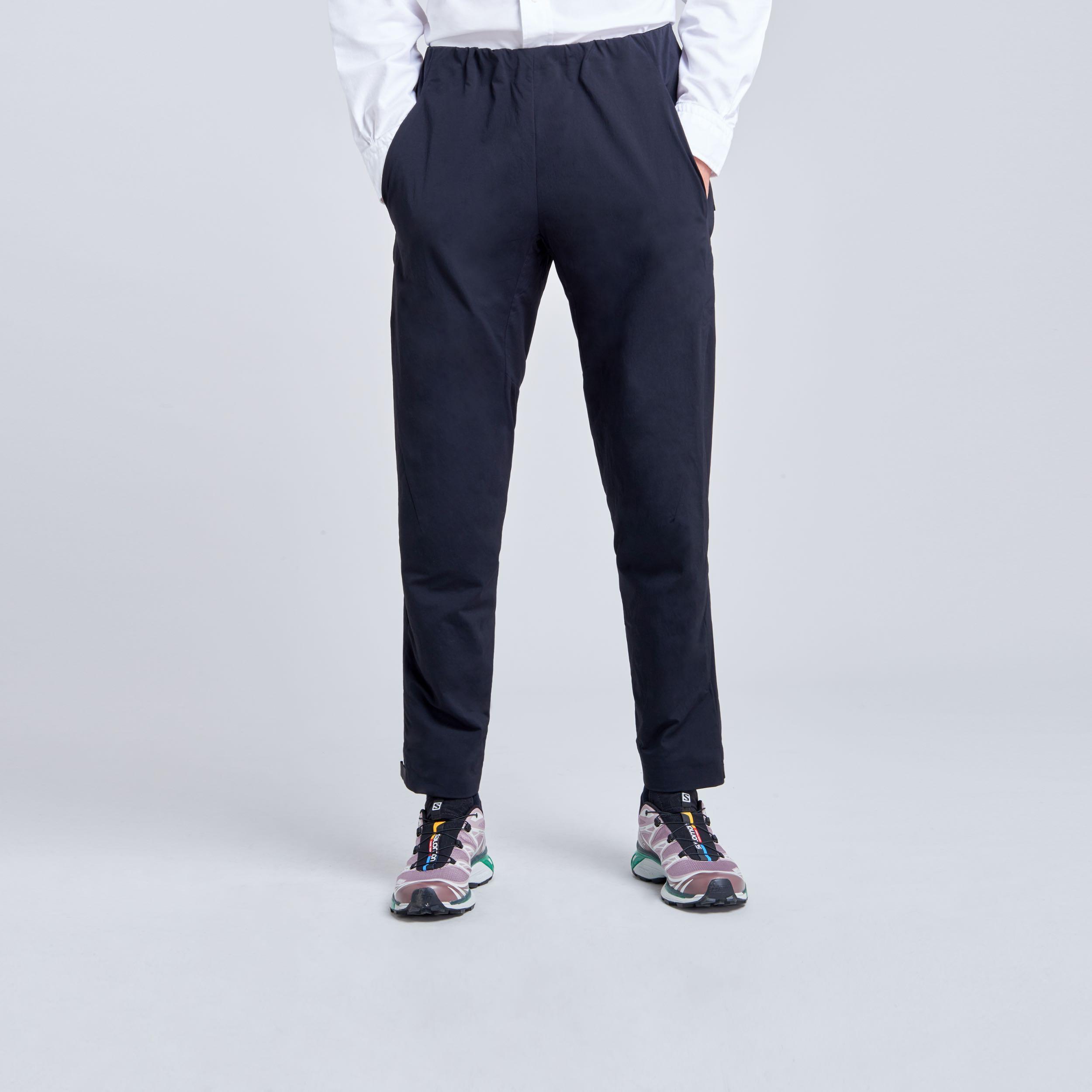Pantalon mionn is