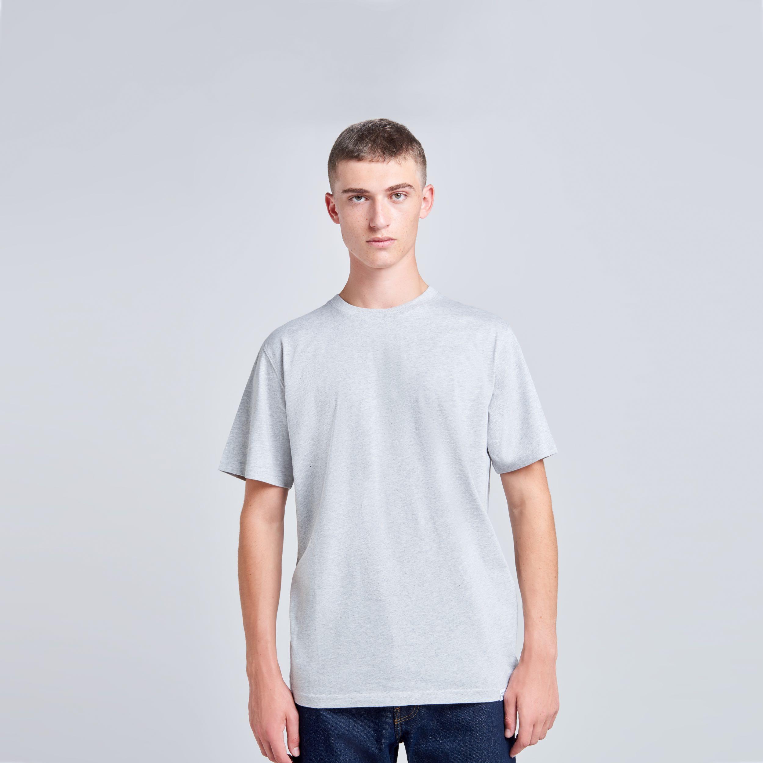 Niels standard short sleeve T-shirt